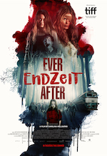 Endzeit - Ever After